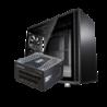 PC skříně
